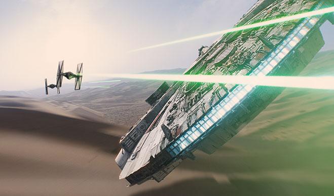 star-wars-the-force-awakens-teaser-2014