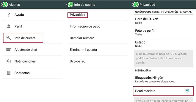whatsapp-desactivardoble-check-azul