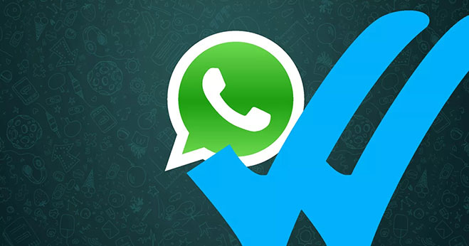 whatsapp-doble-check-azul