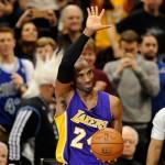 Kobe-Bryant-supera-puntuacion-de-Michael-Jordan