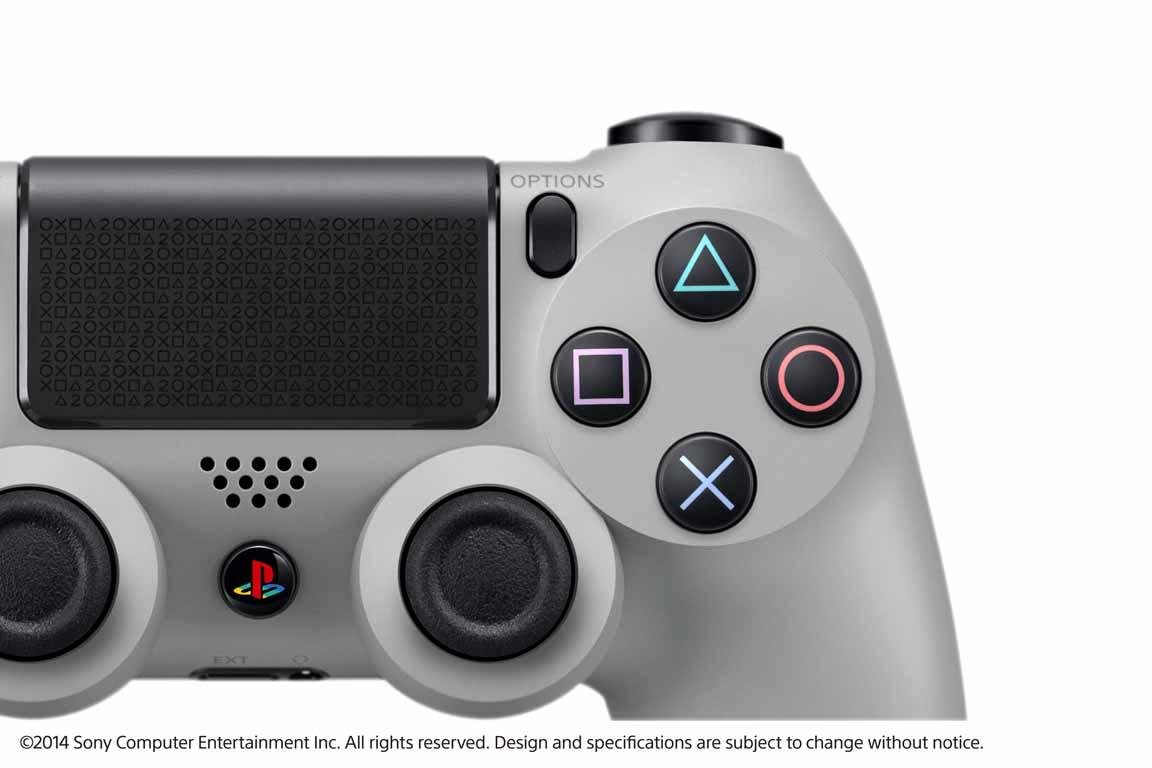 PS4-edicion-aniversario-20-2014-05