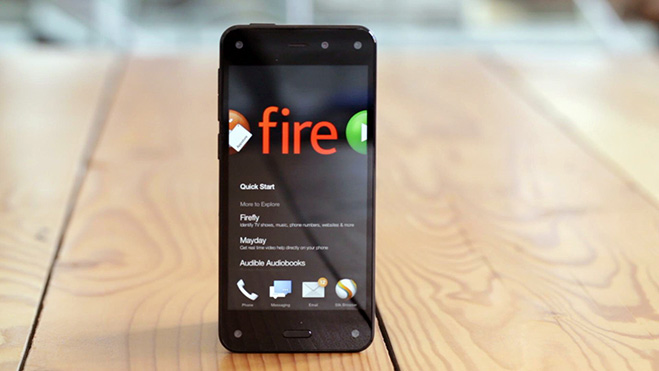 amazon-fire-phone-desbloqueado-2014