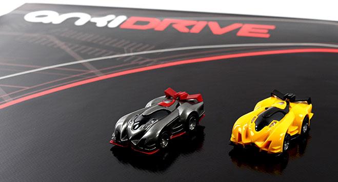 anki-drive-02