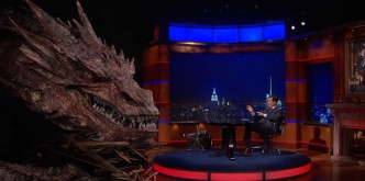 entrevista-con-smaug-the-colbert-report