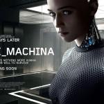 ex-machina-poster
