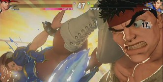 street-fighter-v-demo-battle-2014