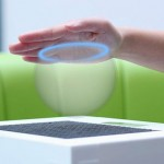tecnologia-ultrahaptics