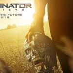 terminator-genesis-trailer-title