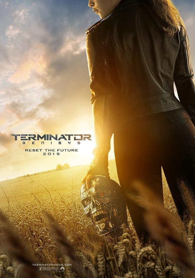 terminator-genesis-trailer