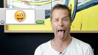 Guy-Pierce-emojis