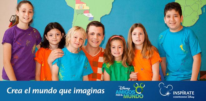 amigos-por-el-mundo-disney-donaciones-2015