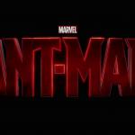 antman-marvel