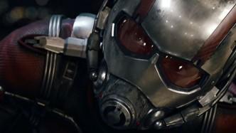 antman-trailer-oficial-marvel