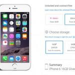 apple-vende-iphone6-liberados