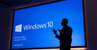 evento-microsoft-windows-10-2015