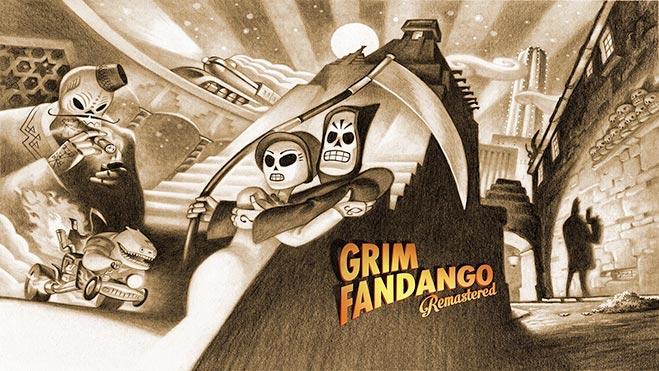grim-fandango-remastered-2015