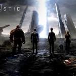 los-cuatro-fantásticos-teaser-2015