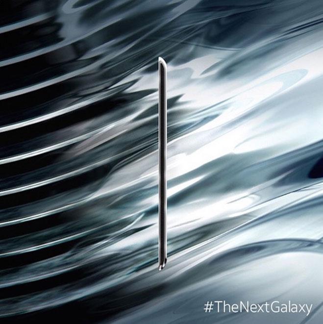 Galaxy-S6-Teaser-2015