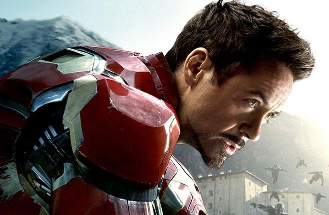 avengers-era-de-ullron-ironman-poster-2015-title