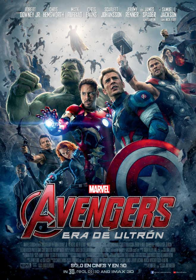 avengers-era-de-ultron-poster-2015