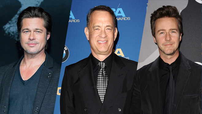 brad-pitt-tom-hanks-edward-norton-productores-lewis-and-clark