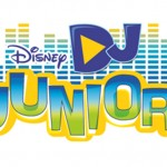 disney-junior-dj-junior