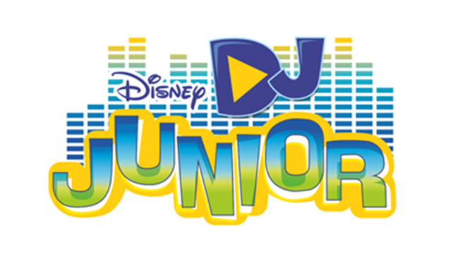 disney-junior-dj-junior