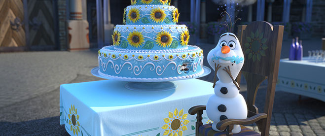 frozen-fever-02