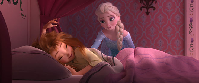 frozen-fever-03