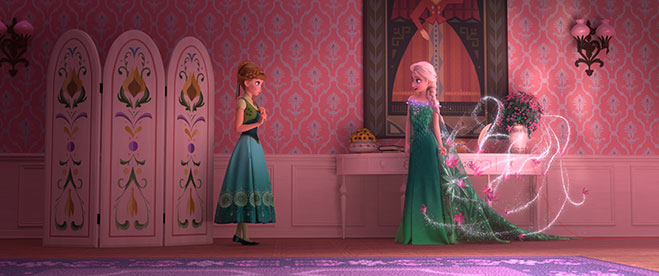 frozen-fever-04