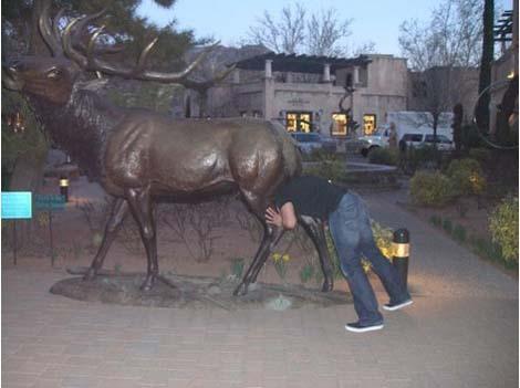 jugando-con-estatuas-27