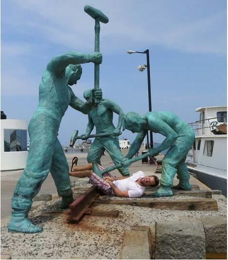 jugando-con-estatuas-28