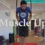 muscle-up-por-Katay-Santos