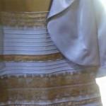 que-color-es-este-vestido-title