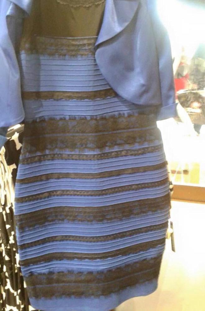 que-color-es-este-vestido