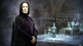 severus-snape-harry-potter