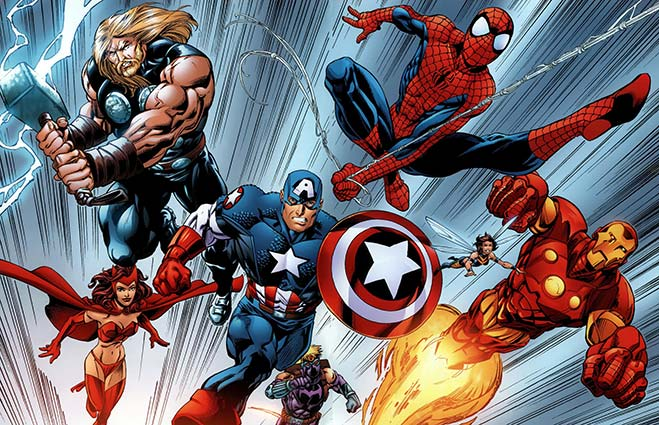 spiderman-se-une-al-marvel-cinematic-universe-01