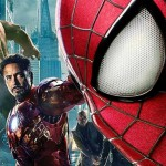 spiderman-se-une-al-marvel-cinematic-universe-02