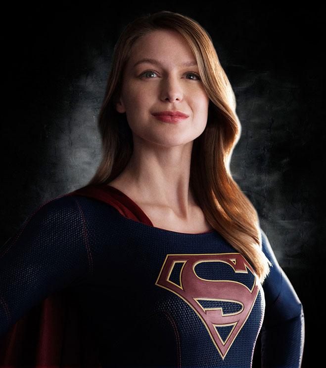 Melissa-Benoist-como-Supergirl-CBS-piloto