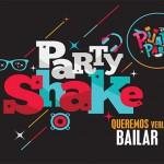 PartyShake-PijamaParty