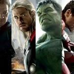 avenger-era-de-ultron-superheroes