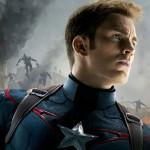 avengers-era-de-ullron-poster-Capitan-America-2015-title