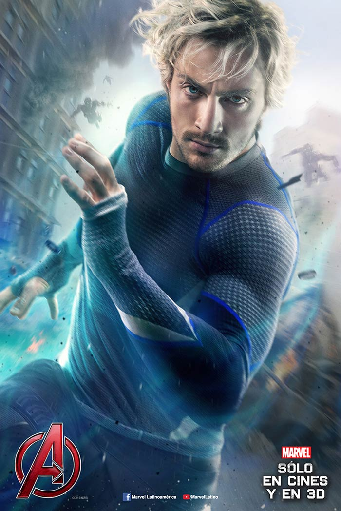 avengers-era-de-ultron-quicksilver