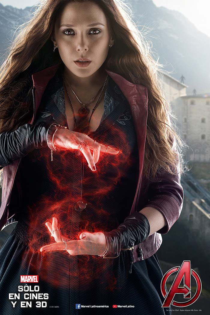avengers-era-de-ultron-scarlett-witch