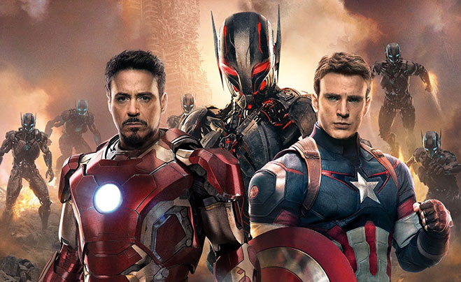avengers-era-de-ultron-tv-spot