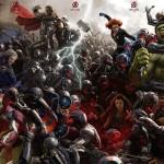 avengers-poster-gigante