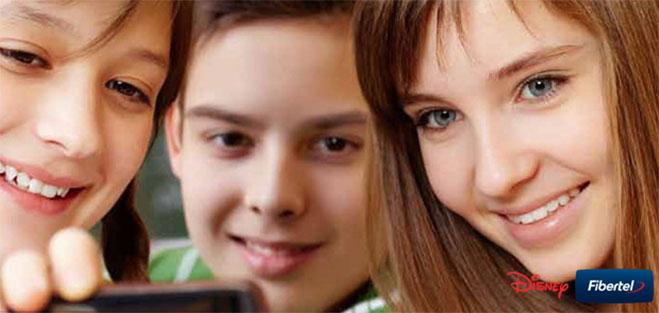 disney-chicos.net
