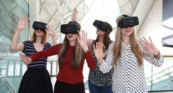 dispositivos-realidad-virtual