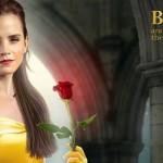 la-bella-y-la-bestia-film-accion-real-2017