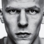 lex-luthor-Jesse-Eisenberg-batman-v-superman-title